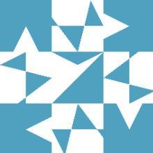 Lofty04's avatar