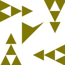 Log71's avatar