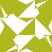 logan1987's avatar