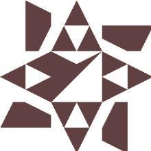 Loganathan.v's avatar