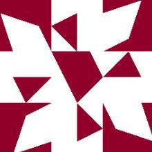 Loganex's avatar