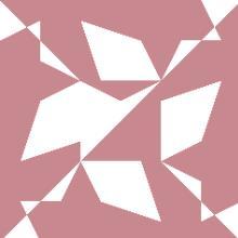 loganjacob's avatar