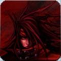 LoganY's avatar