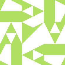 Logapak's avatar