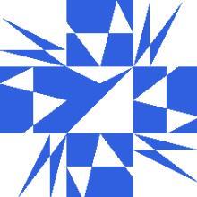 Loghann69's avatar