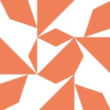Logi0712's avatar