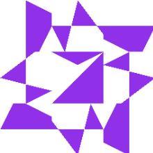 Logic0101's avatar