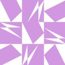 logic30's avatar