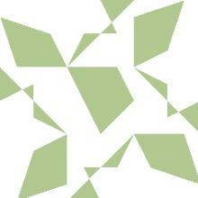 Logic97's avatar