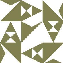 logicalleo's avatar