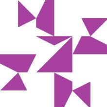 LogicalNZ's avatar