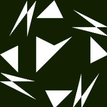 logicskr's avatar