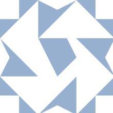 logijaz's avatar