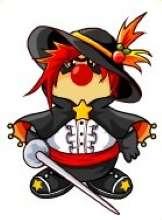 login.lu's avatar