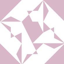 logiqworks's avatar