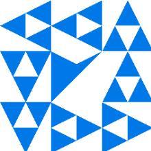 Logocon's avatar