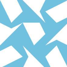 Logodapolo's avatar