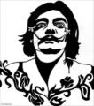 Logos0's avatar