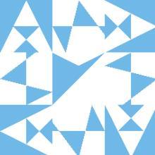 lok2000hk's avatar