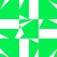 Lok3CW's avatar