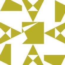 Lokazion's avatar