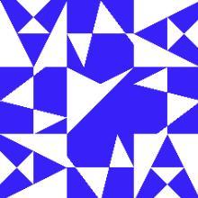 lokesh.aalla's avatar