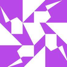Lokesh2k19's avatar