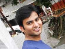 Lokesh_Agarwal