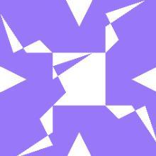 lokeshkumar_r15's avatar