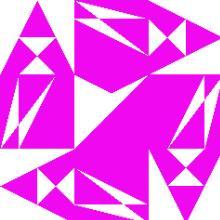 loki0214's avatar