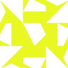 loki99's avatar