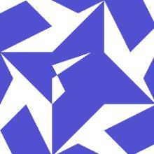 loki_1989's avatar