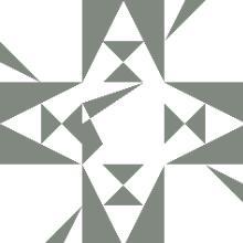 loki_thass's avatar