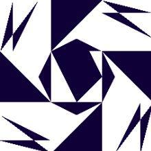 Lokilim's avatar