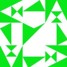 Lokisame's avatar