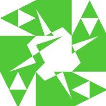 lokoArt's avatar