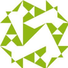 lokomarcos's avatar