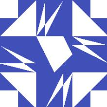 loksiu's avatar