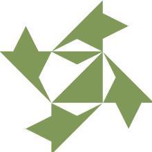 lokutas's avatar