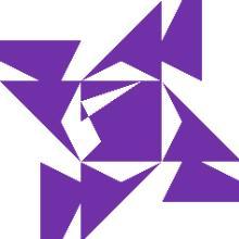 Lokzz's avatar