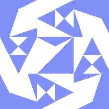 Lolajg's avatar