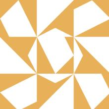 lolasdad's avatar