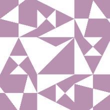 Lolbunk's avatar