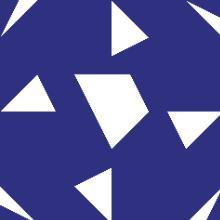 Lolet2012's avatar