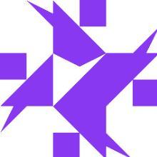 lolix2's avatar