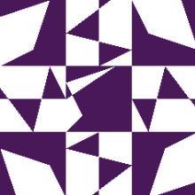 lolobobino's avatar