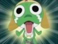 LOLOTA's avatar