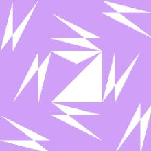 LOLXD's avatar