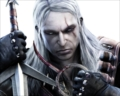 lolyangel's avatar