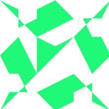Lombok85's avatar